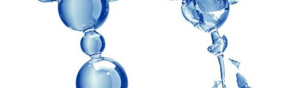 Усны талаар сонирхолтой баримт